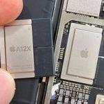 iPad Pro 2020 года получили старые процессоры с разблокированным графическим ядром