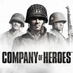 Company Of Heroes выйдет на iPhone