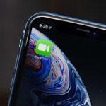 Владельцы устройств на iOS 13.4 не могут позвонить на старые iPhone по FaceTime