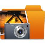 Обзор программ для обработки фотографий на macOS