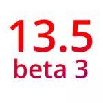 В iOS 13.5 Beta 3 появилось две опции, полезные во время пандемии коронавируса