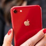 Новый iPhone SE может выйти уже сегодня