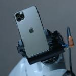 iPhone 12 может не выйти до ноября