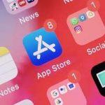 В 2020 году App Store принес Apple примерно $64 млрд