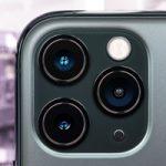 Как избежать бликов при съемке на iPhone