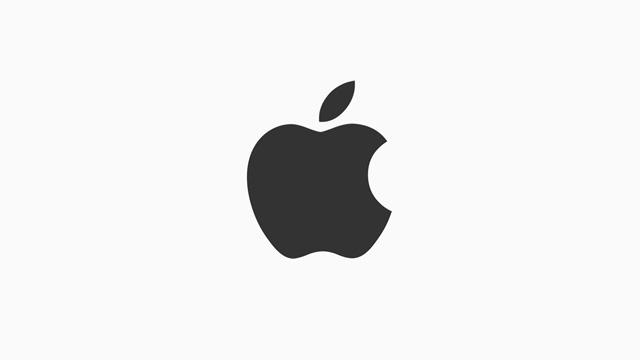 Apple приобрела VR-стартап Spaces 0