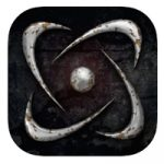 В App Store стала доступна Atom RPG