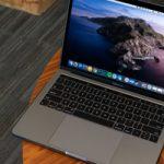 Ошибка в macOS Catalina 10.15.6 мешает работе виртуальных машин
