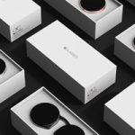 Apple может выпустить специальную версию Apple Glass