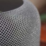 Бывшие сотрудники Apple работают над конкурентом HomePod