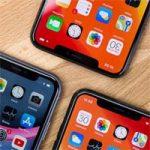 Apple выпустила первые бета-версии iOS 13.7 и iPadOS 13.7