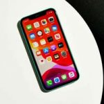 Базовая версия iPhone 12 без 5G будет стоить 549 долларов