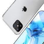 Задержка с выпуском iPhone 12 может стоить Apple 18 млрд долларов