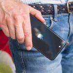 Эксперты DxOMark оценили камеры iPhone SE 2020