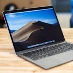 Финальная версия macOS Catalina 10.15.6 исправила ряд багов
