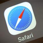 В iOS 14 в Safari появится встроенный офлайн-переводчик