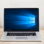 Apple: выпуск Windows для Mac с чипами M1 зависит только от Microsoft