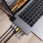 Пользователи MacBook жалуются на произвольное отключение USB-устройств