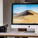В коде iOS 14 нашли изображение нового iMac