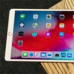 iPad Air 4 получит чип Apple A14 и USB-C