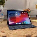 Новый iPad Pro с mini-LED экраном и поддержкой 5G выйдут в 2021 году