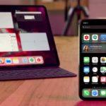 iOS 13 установлена на 92% всех iPhone и 93% всех iPad