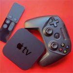 Новая Apple TV может получить улучшенный ДУ-пульт и чип A14