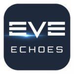 Мобильная EVE Online выйдет 13 августа