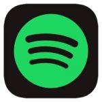 Spotify разрешит слушать музыку на Apple Watch без подключения к iPhone