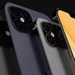 iPhone 12 Pro и iPhone 12 Pro Max могут получить 6 ГБ оперативной памяти