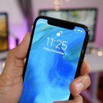 Apple снова вынуждена платить Samsung за неиспользованные OLED-панели
