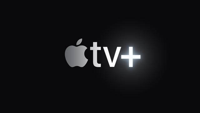 В Apple TV+ появится бонусный AR-контент 0