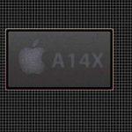 Apple A14X будет мощнее Intel Core i9