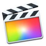 Apple может сделать Final Cut Pro доступным по подписке