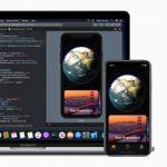 Найден новый вирус для Mac, распространяемый через проекты Xcode
