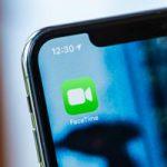 Что делать если FaceTime зависает и работает нестабильно
