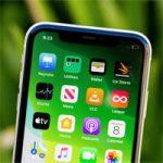 Apple перестала подписывать iOS 13.6