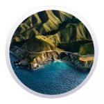 Как установить публичную бета-версию macOS Big Sur