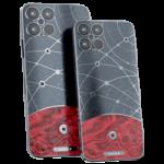 Caviar открыла предзаказ на лимитированную линейку iPhone 12 Pro и iPhone 12 Pro Max