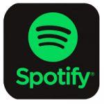 Spotify считает, что Apple One нанесет непоправимый вред всей индустрии