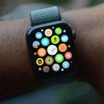Во вторник Apple может показать недорогие Apple Watch