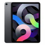 Новый iPad Air может появиться в продаже на этой неделе