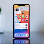 5,4-дюймовый iPhone 12 может получить специальную версию Apple A14
