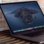 Вышла macOS Catalina 10.15.7, исправляющая ряд недочетов