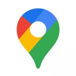 Приложение Google Maps вернулось на Apple Watch