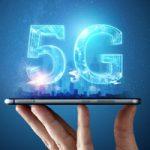 Многие пользователи iPhone считают, что их смартфоны уже поддерживают 5G