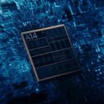 Apple могла замедлить процессор в iPhone 12 и iPhone 12 Pro