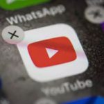 YouTube снова отключила поддержку режима «картинка-в-картинке» в iOS 14
