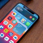 Как вернуть старый интерфейс звонилки в iOS 14