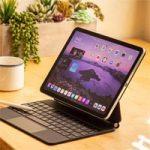 Обзоры iPad Air 2020. Планшет понравился всем